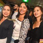 Diversas atrações animaram a 2ª Noite da 5ª Festa Camacã Cacau e Chocolate 65