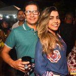 Diversas atrações animaram a 2ª Noite da 5ª Festa Camacã Cacau e Chocolate 66