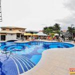 Pool Party com Fabinho Tá Goxtoso abre o Conac 2019 59