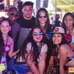 Show épico de Papazoni marca a Festa da Espuma 2019 203