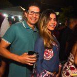 Diversas atrações animaram a 2ª Noite da 5ª Festa Camacã Cacau e Chocolate 67