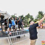 Pool Party com Fabinho Tá Goxtoso abre o Conac 2019 60