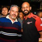 Diversas atrações animaram a 2ª Noite da 5ª Festa Camacã Cacau e Chocolate 68