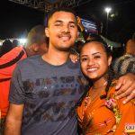 Diversas atrações animaram a 2ª Noite da 5ª Festa Camacã Cacau e Chocolate 69