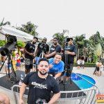 Pool Party com Fabinho Tá Goxtoso abre o Conac 2019 61