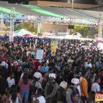 Diversas atrações animaram a 2ª Noite da 5ª Festa Camacã Cacau e Chocolate 70