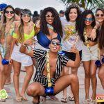 Show épico de Papazoni marca a Festa da Espuma 2019 200