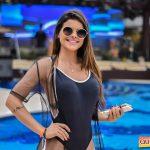 Pool Party com Fabinho Tá Goxtoso abre o Conac 2019 62