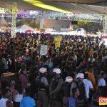 Diversas atrações animaram a 2ª Noite da 5ª Festa Camacã Cacau e Chocolate 71