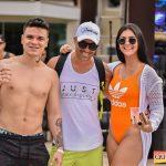 Pool Party com Fabinho Tá Goxtoso abre o Conac 2019 63
