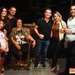Diversas atrações animaram a 2ª Noite da 5ª Festa Camacã Cacau e Chocolate 74