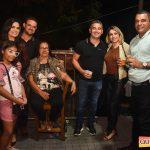 Diversas atrações animaram a 2ª Noite da 5ª Festa Camacã Cacau e Chocolate 75