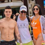 Pool Party com Fabinho Tá Goxtoso abre o Conac 2019 64