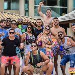 Pool Party com Fabinho Tá Goxtoso abre o Conac 2019 65
