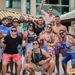 Pool Party com Fabinho Tá Goxtoso abre o Conac 2019 66