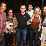 Diversas atrações animaram a 2ª Noite da 5ª Festa Camacã Cacau e Chocolate 77