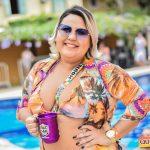 Pool Party com Fabinho Tá Goxtoso abre o Conac 2019 68