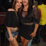Diversas atrações animaram a 2ª Noite da 5ª Festa Camacã Cacau e Chocolate 150
