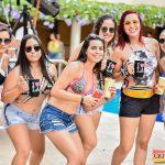 Pool Party com Fabinho Tá Goxtoso abre o Conac 2019 69