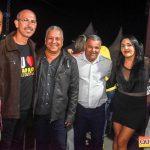 Diversas atrações animaram a 2ª Noite da 5ª Festa Camacã Cacau e Chocolate 79