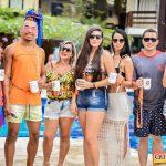Pool Party com Fabinho Tá Goxtoso abre o Conac 2019 70