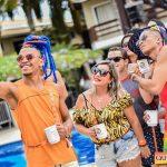 Pool Party com Fabinho Tá Goxtoso abre o Conac 2019 71