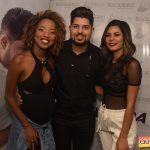 Diversas atrações animaram a 2ª Noite da 5ª Festa Camacã Cacau e Chocolate 163