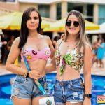 Pool Party com Fabinho Tá Goxtoso abre o Conac 2019 72