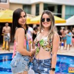 Pool Party com Fabinho Tá Goxtoso abre o Conac 2019 73
