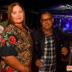 Diversas atrações animaram a 2ª Noite da 5ª Festa Camacã Cacau e Chocolate 80