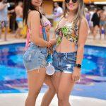 Pool Party com Fabinho Tá Goxtoso abre o Conac 2019 320