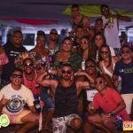 Show épico de Papazoni marca a Festa da Espuma 2019 186