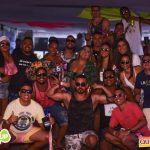 Show épico de Papazoni marca a Festa da Espuma 2019 185