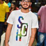 Diversas atrações animaram a 2ª Noite da 5ª Festa Camacã Cacau e Chocolate 151