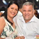 Diversas atrações animaram a 2ª Noite da 5ª Festa Camacã Cacau e Chocolate 164