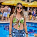 Pool Party com Fabinho Tá Goxtoso abre o Conac 2019 75