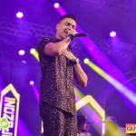 Show épico de Papazoni marca a Festa da Espuma 2019 183
