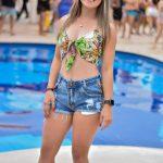 Pool Party com Fabinho Tá Goxtoso abre o Conac 2019 322