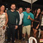 Diversas atrações animaram a 2ª Noite da 5ª Festa Camacã Cacau e Chocolate 81