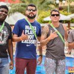 Pool Party com Fabinho Tá Goxtoso abre o Conac 2019 76