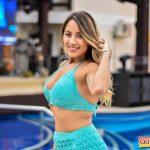 Pool Party com Fabinho Tá Goxtoso abre o Conac 2019 77