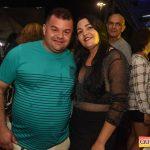 Diversas atrações animaram a 2ª Noite da 5ª Festa Camacã Cacau e Chocolate 83