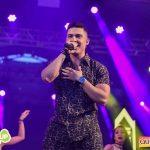Show épico de Papazoni marca a Festa da Espuma 2019 181
