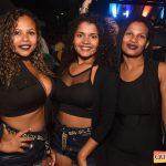 Diversas atrações animaram a 2ª Noite da 5ª Festa Camacã Cacau e Chocolate 84