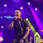 Show épico de Papazoni marca a Festa da Espuma 2019 180