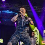 Show épico de Papazoni marca a Festa da Espuma 2019 178