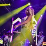 Show épico de Papazoni marca a Festa da Espuma 2019 177