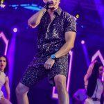 Show épico de Papazoni marca a Festa da Espuma 2019 319