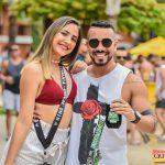 Pool Party com Fabinho Tá Goxtoso abre o Conac 2019 80