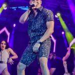 Show épico de Papazoni marca a Festa da Espuma 2019 312